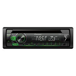 Autoradio PIONEER DEH-S110UBG