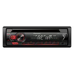 Autoradio PIONEER DEH-S120UB