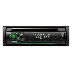 Autoradio PIONEER DEH-S120UBG