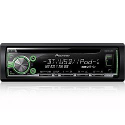 Autoradio PIONEER DEH-X5700BT (Bluetooth, USB, CD, MP3, AUX-IN, iPhone/iPod, ANDROID)