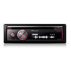 Autoradio PIONEER DEH-X8700BT (Bluetooth, USB, CD, MP3, AUX-IN)
