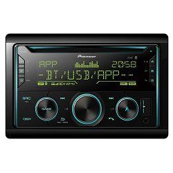Autoradio PIONEER FH-S720BT