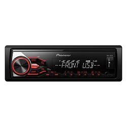 Autoradio PIONEER MVH-181UB (USB, MP3, AUX-IN)