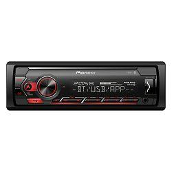 Autoradio PIONEER MVH-S420BT (Bluetooth, USB)