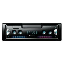 Autoradio PIONEER SPH-10BT (Bluetooth, USB, Spotify)