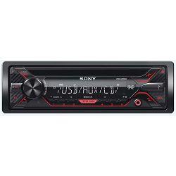 Autoradio SONY CDX-G1200U