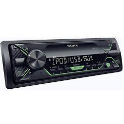 Autoradio SONY DSX-A212UI