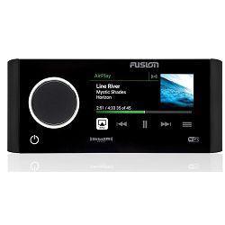 Brodski stereo sustav FUSION APOLLO MS-RA770 (Wi-Fi, Bluetooth)