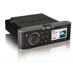 Brodski stereo sustav FUSION APOLLO MS-UD755 (Bluetooth)