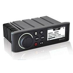 Brodski stereo sustav FUSION MS-RA70 (Bluetooth)
