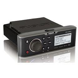 Brodski stereo sustav FUSION MS-UD650 (Bluetooth)