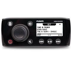 Brodski stereo sustav FUSION MS-RA55 (Bluetooth)