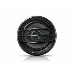 Zvučnici PIONEER TS-A2013i