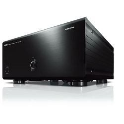 AV pojačalo YAMAHA AVENTAGE MX-A5200 crno