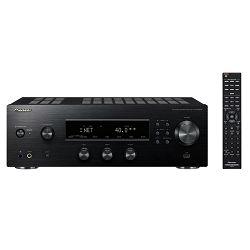 Mrežni audio receiver PIONEER SX-N30AE-B (Wi-Fi, Bluetooth)