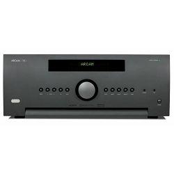 AV receiver ARCAM FMJ AVR550