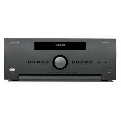 AV receiver ARCAM FMJ SR250