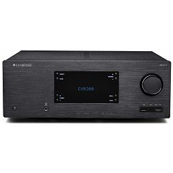 AV receiver CAMBRIDGE AUDIO CXR 200