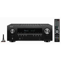 AV receiver DENON AVR-S960H