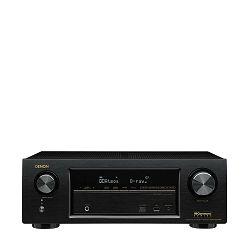 AV receiver DENON AVR-X1300W