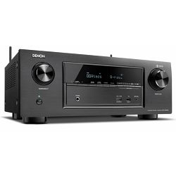 AV receiver DENON AVR-X2400H