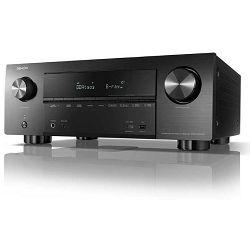 AV receiver DENON AVR-X3500H
