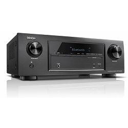 AV receiver DENON AVR-X540BT
