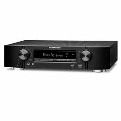 AV receiver MARANTZ NR 1509 crni
