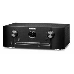 AV receiver MARANTZ SR 5015 crni