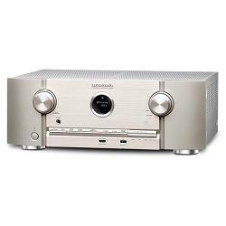 AV receiver MARANTZ SR5013 silver