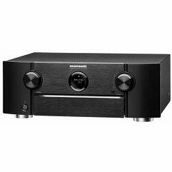 AV receiver MARANTZ SR6013 crni