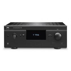 AV receiver NAD T758