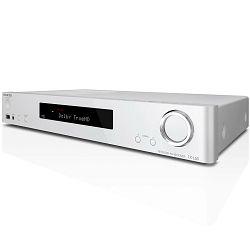 AV receiver ONKYO TX-L50 bijeli