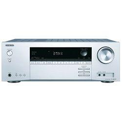 AV receiver ONKYO TX-NR474 silver