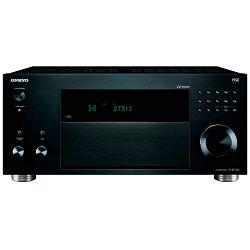 AV receiver ONKYO TX-RZ1100 crni