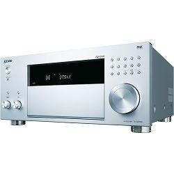 AV receiver ONKYO TX-RZ3100 srebrni