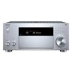 AV receiver ONKYO TX-RZ3400