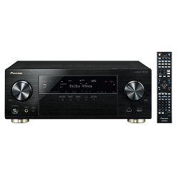 AV receiver PIONEER VSX-930-K crni