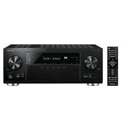 AV receiver PIONEER VSX-933-B crni