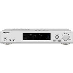 AV receiver PIONEER VSX-S510-W