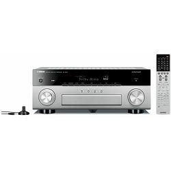 AV receiver YAMAHA AVENTAGE RX-A870 titan
