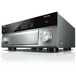 AV receiver YAMAHA RX-A1080 titan