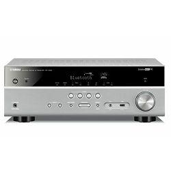 AV receiver YAMAHA RX-V483 titan