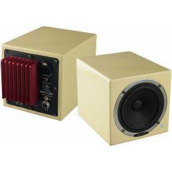 Aktivni monitor zvučnici AVANTONE ELECTRONIC MIXCUBES ACTIVE par