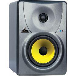 Aktivni monitor zvučnik BEHRINGER TRUTH B1030A par