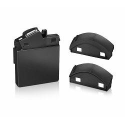 Rezervna baterija BA 370 PX za SENNHEISER wireless headsetove
