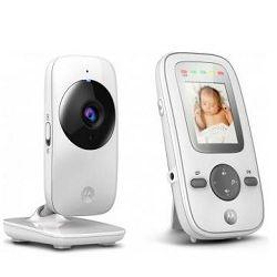 Babyphone MOTOROLA MBP-481