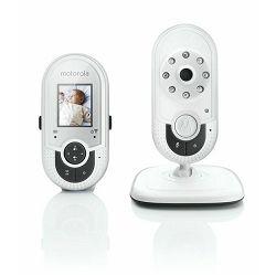 Babyphone MOTOROLA MBP-621