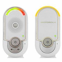 Babyphone MOTOROLA MBP-8