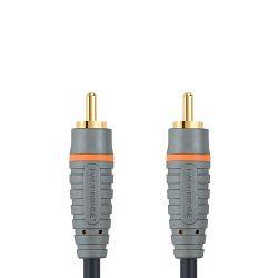 Kabel BANDRIDGE BAL4805 audio digitalni kabel, 5.0M